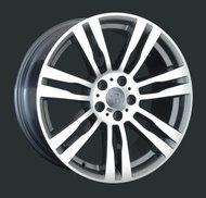 Диски Replay Replica BMW B152 8.5x18 5x120 ET46 ЦО74.1 цвет GMF - фото 1