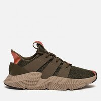 f192424fbe76c6 Кроссовки adidas Originals Prophere Trace Olive Trace Olive Solar Red