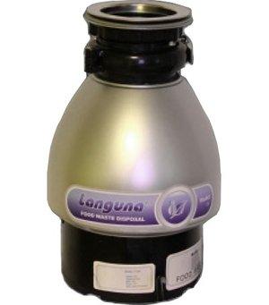 Измельчитель пищевых отходов Seaman SLD-370A1