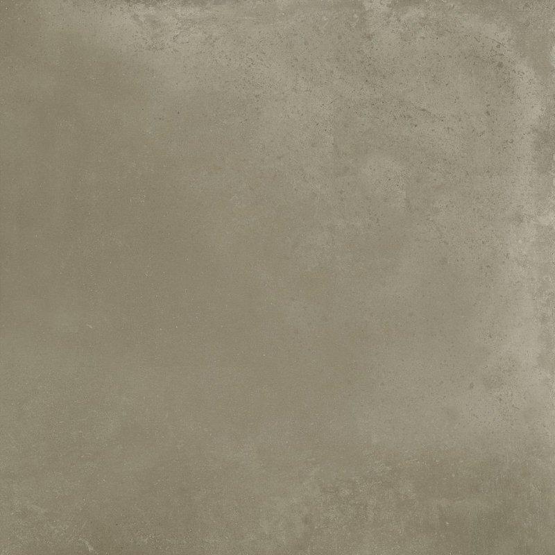 Керамическая плитка Ibero Advance Grey напольная 60х60 см