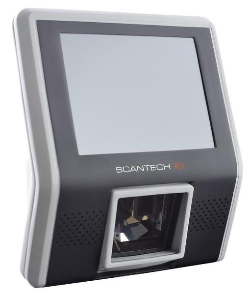ChampTek Прайс-Чекер Scantech SK50 (с Ethernet)