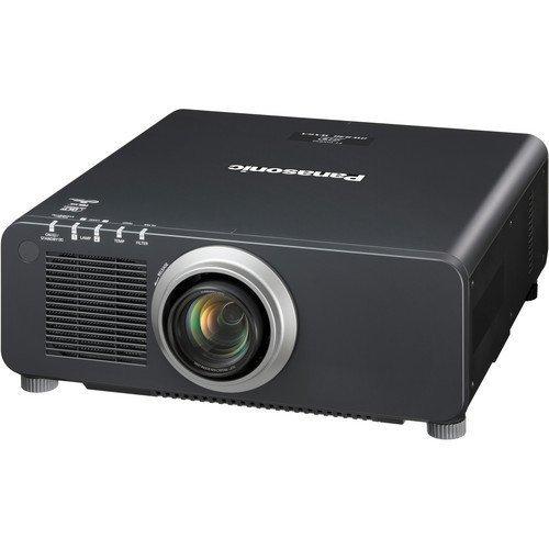 Проектор DLP Panasonic PT-DW830EK