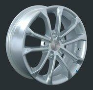Диски Replay Replica VW VV98 6.5x16 5x112 ET50 ЦО57.1 цвет S - фото 1