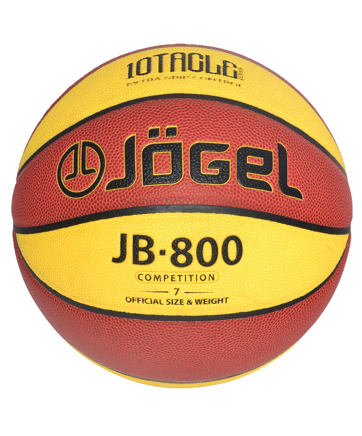 63ae414e Баскетбольные мячи. Сравните цены и купите по низкой цене в Армавире