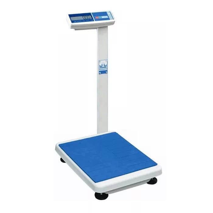 """весы медицинские масса-к вэм масса-к / ВЭМ-150-А3 / весы медицинские вэм-150-""""масса-к"""" (а3) (для взрослых, стационарная стойка, нпв: 200кг)"""