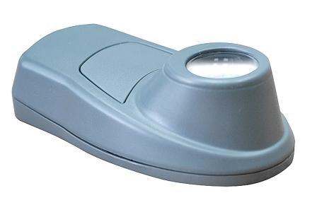 детектор банкнот dors dors / DORS10 / портативный детектор банкнот dors 10 (выносная оптическая лупа с подсветкой)