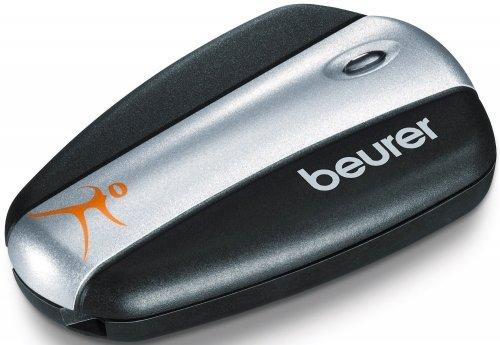 Шагомер Beurer Speed Box II