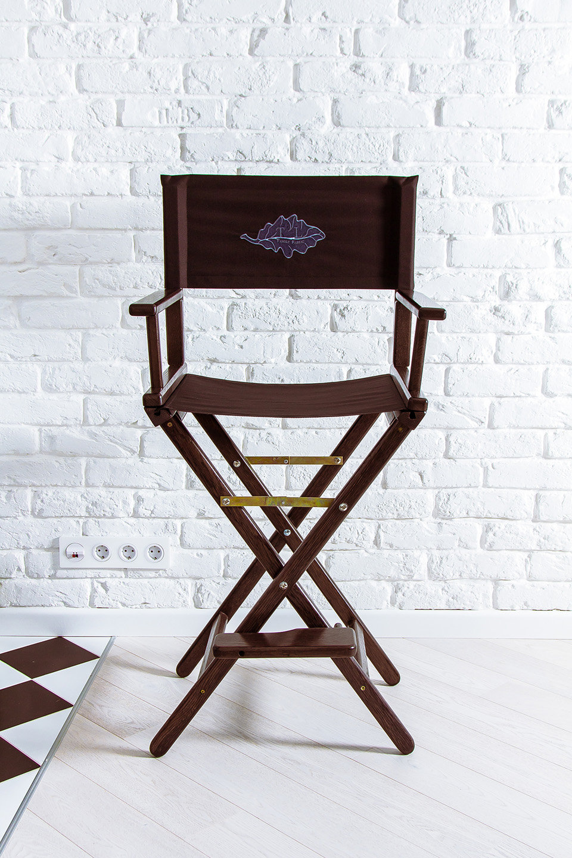 Кресло T&L Family Fabric