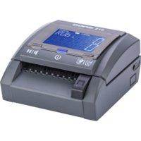 Автоматический детектор Dors 210 RUB Compact