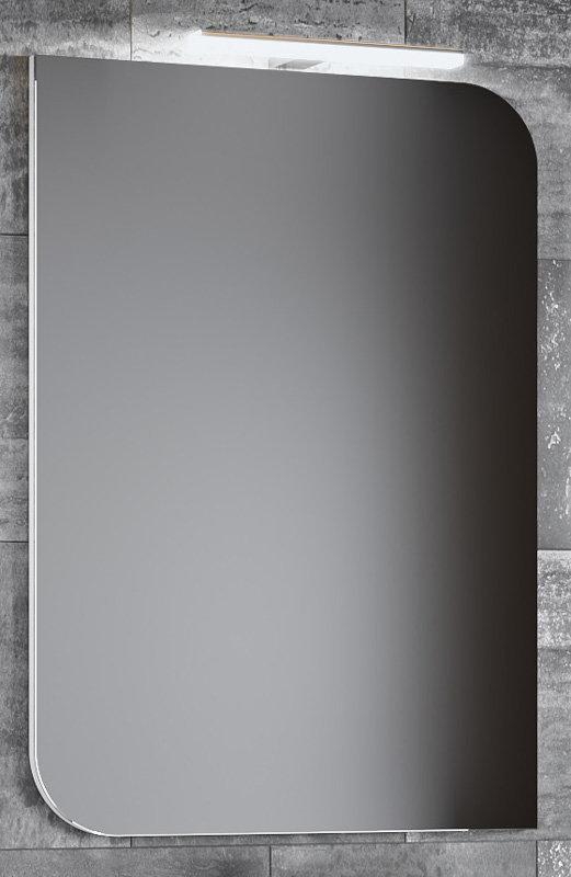 Зеркало SMiLE Гранда 60