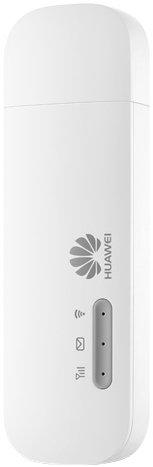 Модем Huawei E8372 (белый)