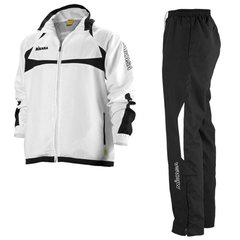 366dc527fcf8 Мужская спортивная одежда — купить на Яндекс.Маркете