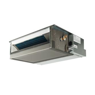 Канальная сплит-система Timberk AC TIM 36LC DT1