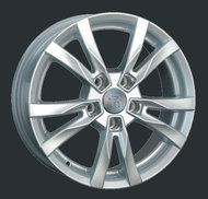Диски Replay Replica Hyundai HND187 6.5x16 5x114,3 ET45 ЦО67.1 цвет S - фото 1