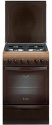 Газовая плита Гефест 5100-02 0001 - фото 1