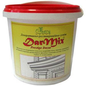 Реставрационная смесь DarMix / ДарМикс (1.5 кг)
