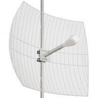 Крокс KNA27-1700/2700 MIMO параболическая антенна