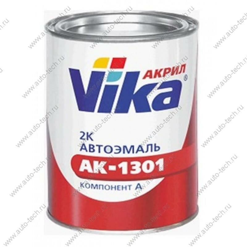Автоэмаль Vika Реклама 0.85кг 121