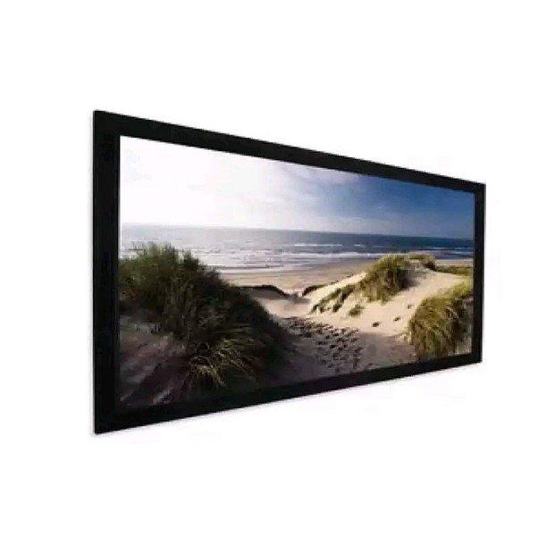 "Экран Projecta HomeScreen Deluxe 118x256см (103"")"