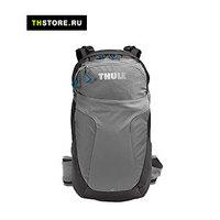 Трекинговый рюкзак Thule Capstone женский 22 л., XS/S, серый