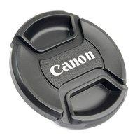 Лучшие Крышки Canon с диаметром резьбы 77 мм на объективы для фотокамер