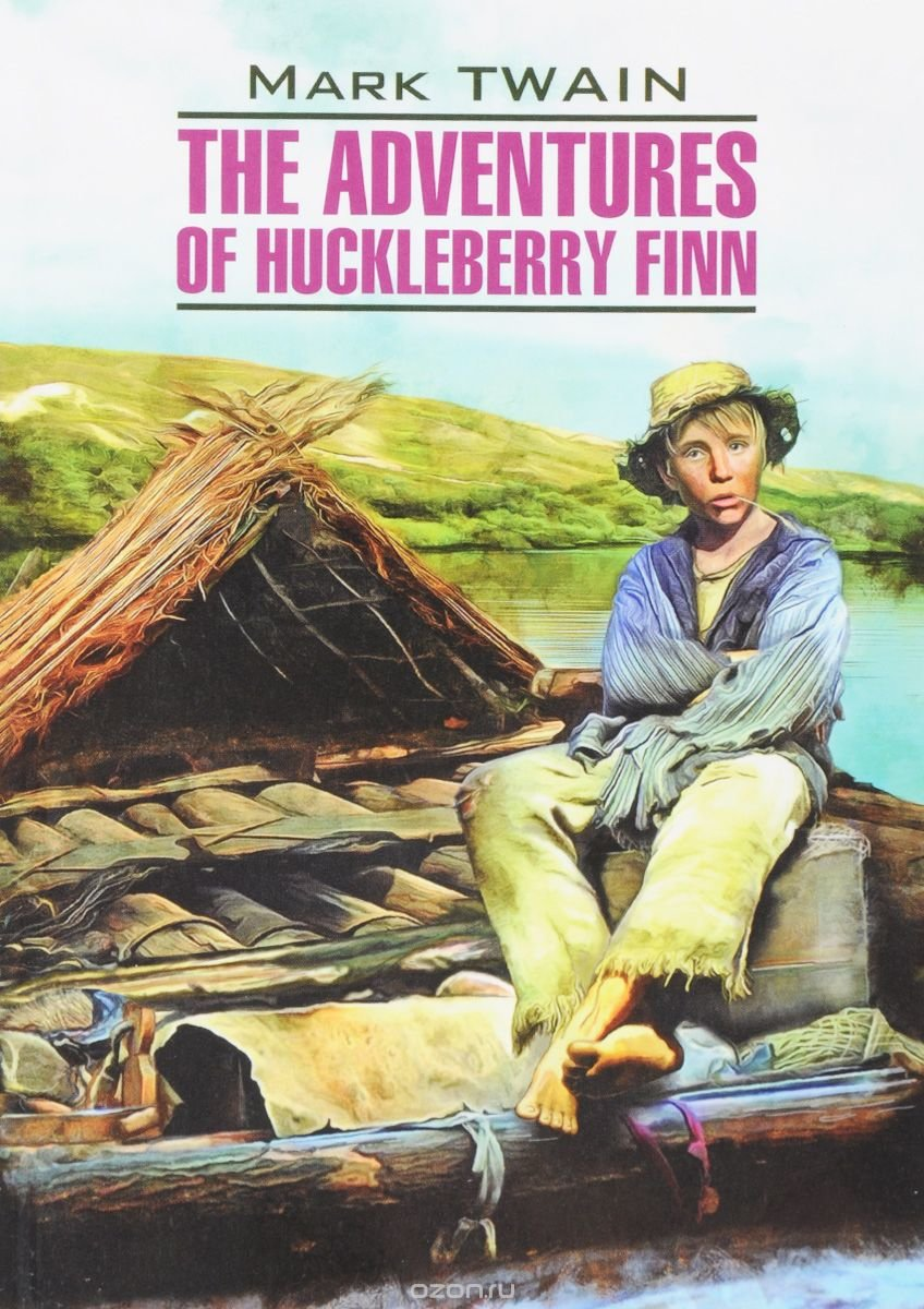 the cure for racism in the adventures of huckleberry finn a novel by mark twain Adventures of huckleberry finn (often shortened to huck finn) is a novel written by american humorist mark twain it is commonly used and accounted as one of the first great american novels.