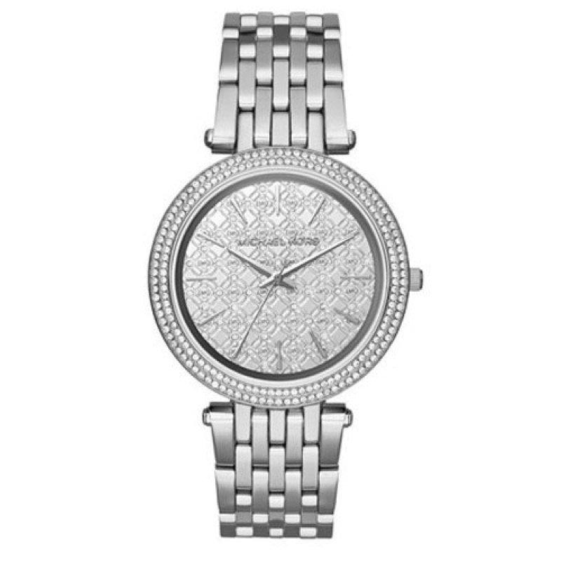 Содержание: лучшие luxury бренды женских часов.