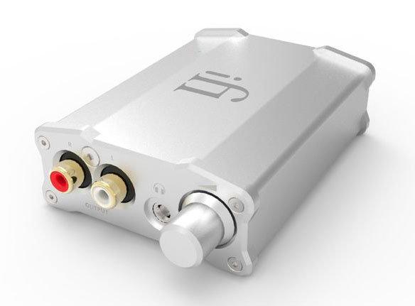 iFi Audio Nano iUSB3.0