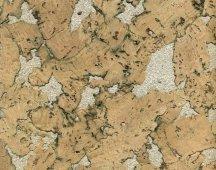 Пробковые покрытия для стен Пробка в пластинах ЕASУCОRK Кориа