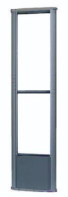 противокражные рамки odexpro fashion-long-rx / 05722 / противокражная система odexpro fashion long (радиочастотная, с 2-мя антеннами, в комплекте с бп)