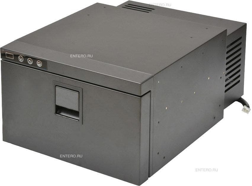 Автохолодильник Indel B TB16
