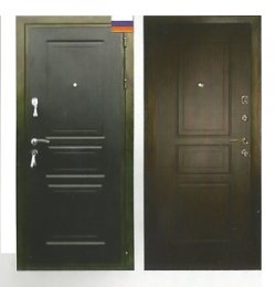 Входная дверь кондор X1 (х1)