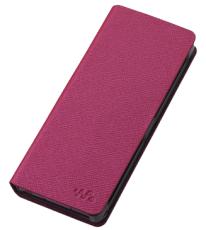 Sony Чехол CKS-MWA10, розовый