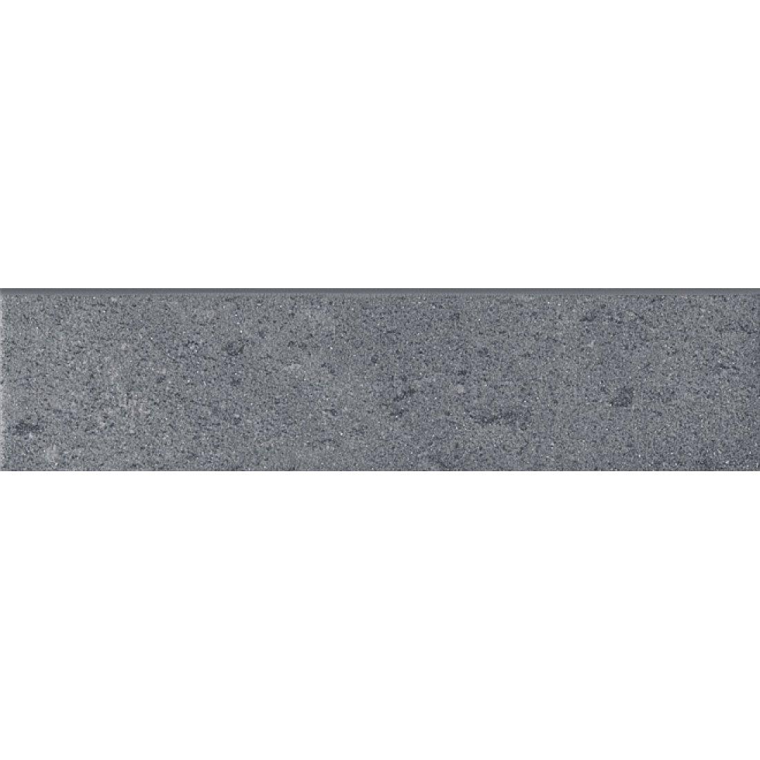 Плинтус Аллея серый темный 30*7,2 KERAMA MARAZZI, артикул SG912000N-4BT