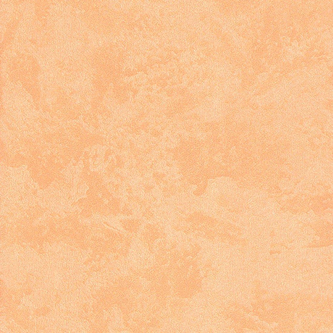 Обои из винила Limonta коллекции Di Seta , артикул 55714