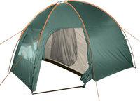 "Палатка Totem ""Apache 3 (V2)"""