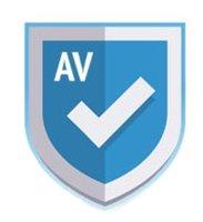 ISPsystem ImunifyAV~Для ISPmanager Lite (ex.Revisium Antivirus) - на 1 месяц