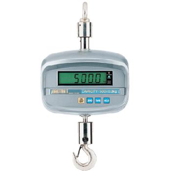 Весы крановые CAS NC-100, 100 кг/ 0,05 кг