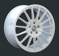 Диски Replay Replica Porsche PR7 10x21 5x130 ET50 ЦО71.6 цвет W - фото 1