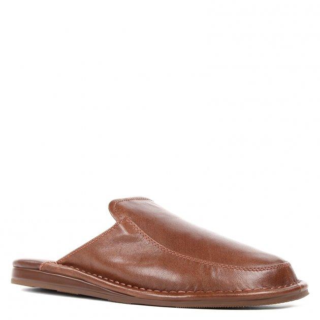 Домашняя обувь Rejois RBU002