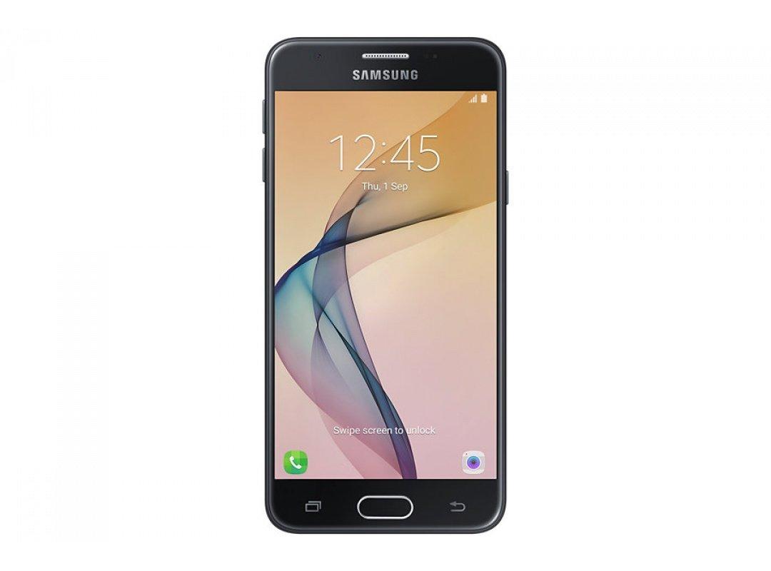 Защитные стекла для телефонов Huawei  купить защитные