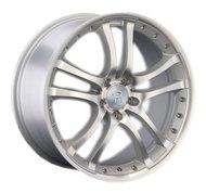 Колесные диски Replica Mercedes MR42 7,5х16 5/112 ET42 66,6 SF1 - фото 1