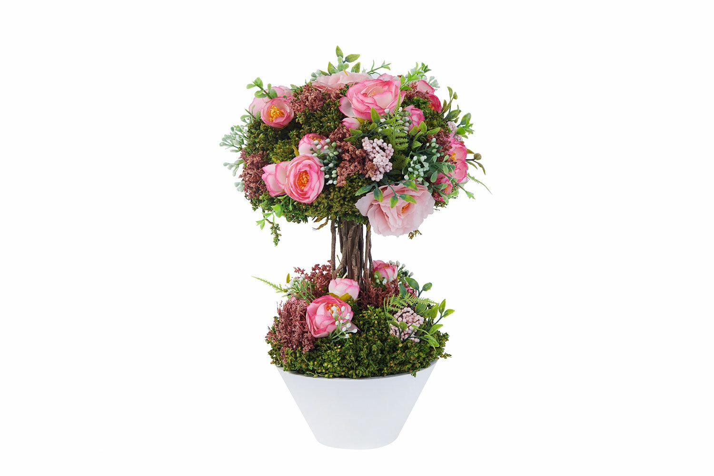 Цветов, купить композиции из живых цветов на 8 марта