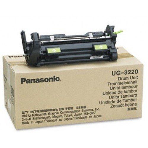 Барабан Panasonic UG-3220
