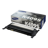 Картридж Samsung CLT-K409S (SU140A)