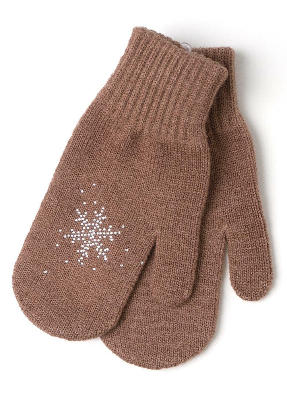 Картинки рукавички