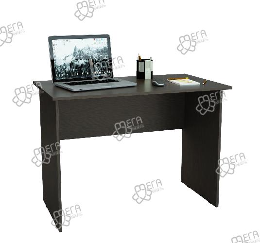 Компьютерный стол Милана