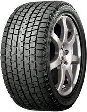 Автошина Bridgestone Blizzak RFT 245/50R18 100Q runflat - фото 1