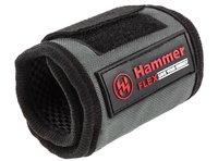 Браслет магнитный Hammer 230-013 строительный средний