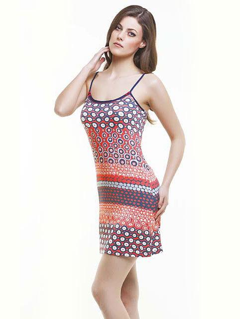 9420958ea39 Купить женские коралловые туники